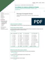 Les nombres ordinaux_ los números ordinales en francés.pdf
