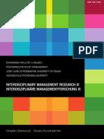 Pupavac, D., Draskovic, M.-Opatija, maj 2015-IMR XI, g.pdf