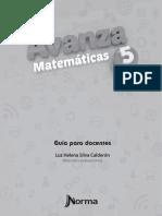 GUIA DOCENTE.pdf