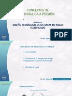 PRESENTACION_TEMA_3_1