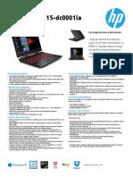 HP_Omen_15-DC0001LA