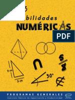 Habilidades Numericas manual.pdf