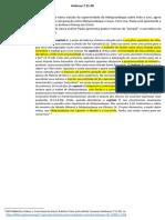 A_anulacao_da_lei_e_do_sacerdocio_leviti.pdf