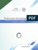 Protocolo libertad expresión.pdf