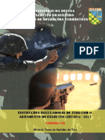 IRTAEx - TAT - Módulo VIII.pdf.pdf