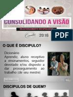 RELACIONAMENTO DISCIPULADOR.pdf