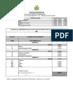 BDI 20,93%