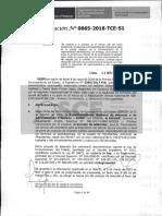 RESOLUCIÓN N°865-2018-TCE (APLICACIÓN DE SANCIÓN).pdf