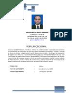 Hoja de vida Julio MoviL P 2019 1 (1)