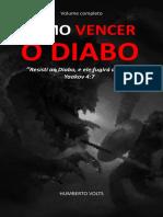 HV - COMO VENCER O DIABO.pdf