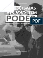 HV - EFEITO ISAÍAS.pdf