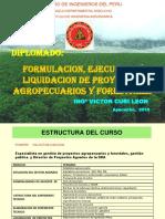 Diagnostico Sector Agrario