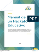 Manual-de-un-Hackatón-Educativo_conRubrica