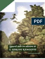 Sguardi_sulle_tre_edizioni_de_IL_BARONE.pdf