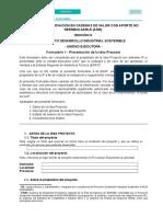 formulario-1-presentacion-de-ip-4ta-edicion.doc