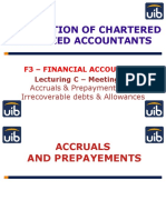 Lecturing C Meeting 01 - Paper F3.pdf