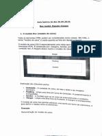 Digitalização 20 de set de 2019.pdf