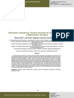 Electronic_Commerce_Factors_Involved_in.pdf