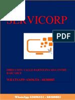 CATALOGO ARDUINO.pdf