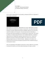 Living_System_Design.pdf