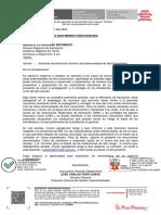 Oficio Multiple 00013 2020 Minedu Vmgi Digeged Tacna