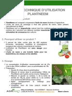 1801.AgriNat_Fiche technique_PlantNeem