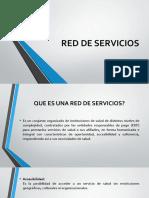 1_RED_DE_SERVICIOS_1