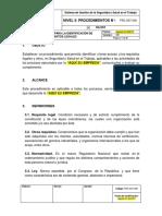 PRC-SST-006_Procedimiento_para_la_Identificacion_de_Requisitos_Legales