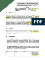 PRC-SST-013_Procedimiento_para_la_Investigacion_de_Incidentes_Accidentes_y_Enfermedades_Laborales.pdf