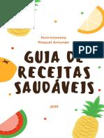 Ebook_Receitas_Saudáveis_Nutri_Raquel