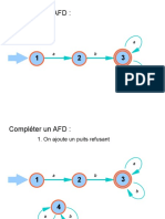 CompléterUnAFD.pdf