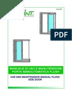 Manuale laterali 27m 2018.pdf