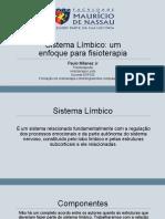 Sistema_Limbico.pptx