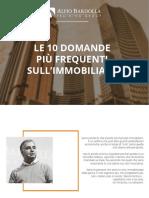 Ebook-10Domande-Immobili.pdf