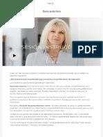 03_Guía_práctica.pdf[1]