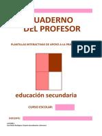 Cuaderno-del-profesor-completo-en-excel-listo-para-usar-Secundaria-y-BACH-excel-97