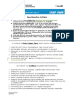 Report Guidelines Consolidated - July 2005.doc