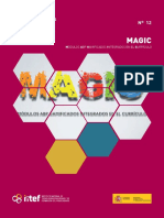 Experiencia_MAGIC_final