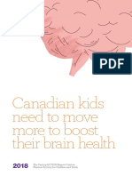 2018_participaction_report_card_-_highlight_report_0.pdf