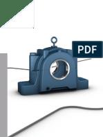 SKF 13186 EN - 08 SAF.pdf