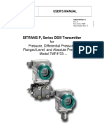 7mf4033_series.pdf