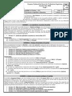 E1 sujet  2018 (1).pdf