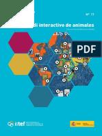 Mapamundi_interactivo_con_Chroma_key-3