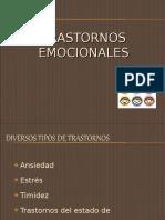 Trastornos_emocionales_y_de_conducta ppt (1).ppt