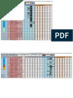 Formato IPERC SERV. EXTER..xlsx