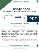 SED000 - 02 Diodos.pptx
