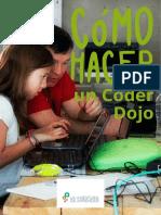 Guia-LADA_Como-hacer-un-coder-dojo.pdf