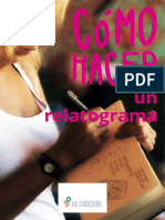 Guia-LADA_Como-hacer-un-relatograma.pdf
