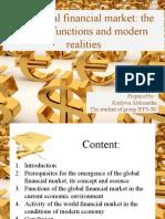global market.pptx