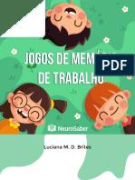 Ebook-Jogo-de-Memória-de-trabalho